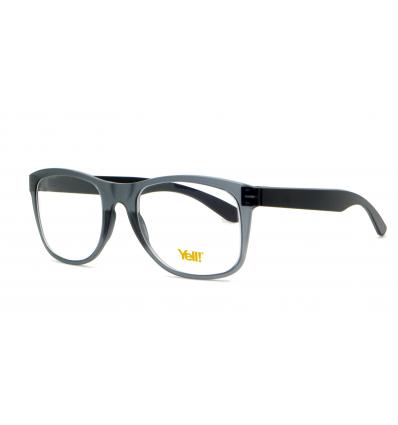 Yv7064 C2